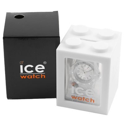Ice-Watch watch 2014