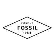 Fossil Straps