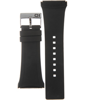 01 The One Lightmare-Black-Strap AL102R3 -