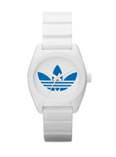 Adidas Santiago-Mini ADH2807 - 2013 Spring Summer Collection