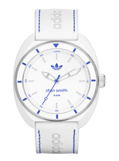 Stan Smith 42mm
