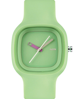 Alessi Kaj-Light-Green AL10024 -