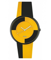 Alessi Luna-Yellow-Brick AL8014 -