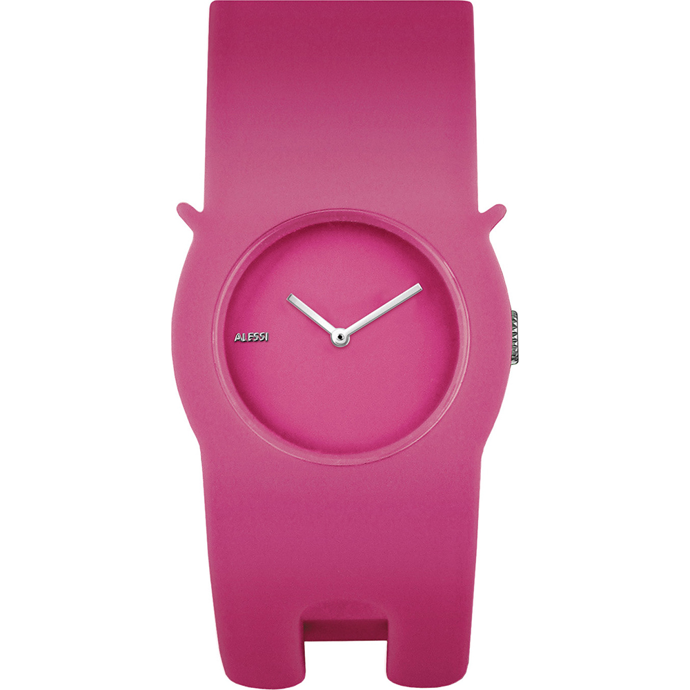 Alessi al24004 watch neko by sanaa for Alessi outlet