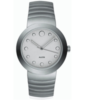 Alessi Watch.it-by-Wiel-Arets-Steel AL16000 -