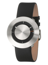 Botta Design Clavius-Titanium 549000 - 2011 Fall Winter Collection