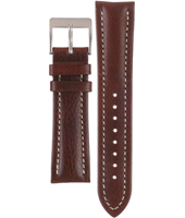 Botta Design Tres-Quartz-40-mm-Strap A244010 -
