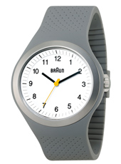 Braun BN0111-Dark-Grey BN0111WHGYG - 2011 Fall Winter Collection