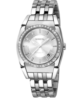 Breil Atmosphere TW0920 - 2011 Fall Winter Collection