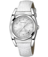 Breil Atmosphere TW0922 - 2011 Fall Winter Collection