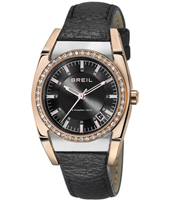 Breil Atmosphere TW0966 - 2011 Fall Winter Collection