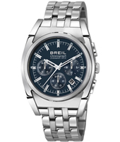 Breil Atmosphere-Chrono TW0969 - 2011 Fall Winter Collection