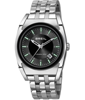 Breil Atmosphere TW0971 - 2011 Fall Winter Collection