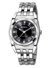Breil Atmosphere TW1065 - 2012 Spring Summer Collection