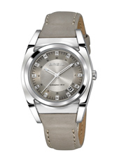 Breil Atmosphere TW1066 - 2012 Spring Summer Collection