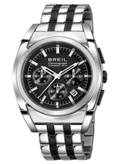 Breil Atmosphere-Chrono TW1068 - 2012 Spring Summer Collection