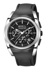 Breil Atmosphere-Chrono TW1069 - 2012 Spring Summer Collection
