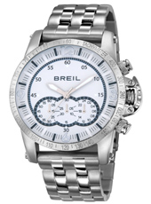Breil Aviator TW1142 - 2013 Spring Summer Collection