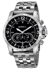 Breil Aviator TW1143 -  