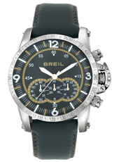 Breil Aviator TW1144 - 2013 Spring Summer Collection