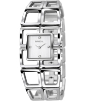 Breil B-Glam TW1112 - 2012 Fall Winter Collection