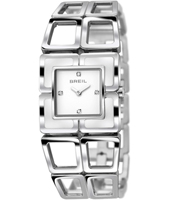 Breil B-Glam TW1113 - 2012 Fall Winter Collection