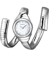 Breil B-Snake TW1052 - 2012 Spring Summer Collection