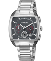 Breil B-Squared-Chrono TW1114 - 2012 Fall Winter Collection