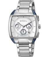 Breil B-Squared-Chrono TW1115 - 2012 Fall Winter Collection