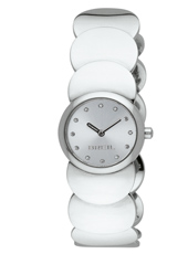 Breil Bloom TW0825 - 2011 Spring Summer Collection