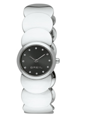 Breil Bloom TW0826 - 2011 Spring Summer Collection