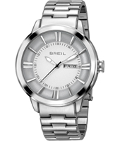 Breil Deep TW1167 - 2013 Spring Summer Collection