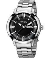 Breil Deep TW1168 - 2013 Spring Summer Collection