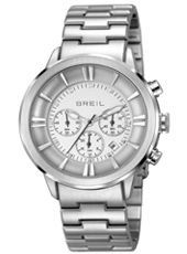 Breil Deep-Chrono TW1169 - 2013 Spring Summer Collection