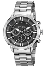 Breil Deep-Chrono TW1171 - 2013 Spring Summer Collection