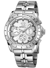 Breil Enclosure TW1139 - 2012 Fall Winter Collection