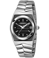 Breil Escape TW0975 - 2011 Fall Winter Collection