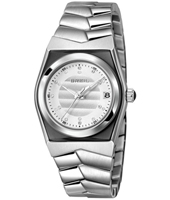 Breil Escape TW0976 - 2011 Fall Winter Collection