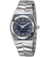 Breil Escape TW0978 - 2011 Fall Winter Collection