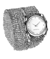 Breil Infinity TW1177 - 2013 Spring Summer Collection