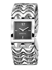 Breil Lady-B TW1047 - 2012 Spring Summer Collection