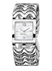 Breil Lady-B TW1046 - 2012 Spring Summer Collection