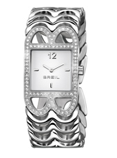 Breil Lady-B TW1050 - 2012 Spring Summer Collection