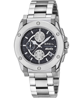 Breil Manta-Chrono TW0731 - 2010 Fall Winter Collection
