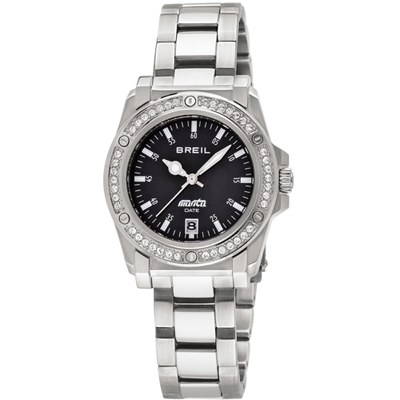 Breil Manta TW0794 - 2011 Spring Summer Collection