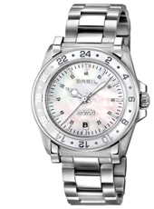 Breil Manta TW0818 - 2011 Spring Summer Collection