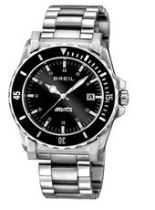 Breil Manta TW0821 - 2011 Spring Summer Collection