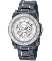 Breil Mantalite-Multifunction TW0992 -
