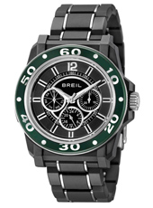 Breil Mantalite-Multifunction TW0994 -