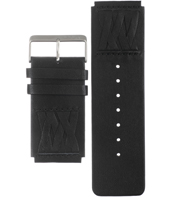 Breil Shiny-Time-Black-Strap ATW0461 -